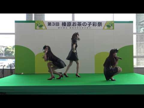 nozomiガールNEed U&Me 2015.10.18