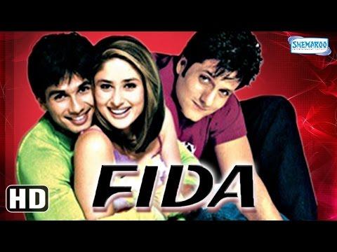 Download Jeena Sirf Merre Liye Hd Full Hindi Movie