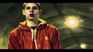 Sax - Dobrou noc feat. Trusty [FREE DOWNLOAD]