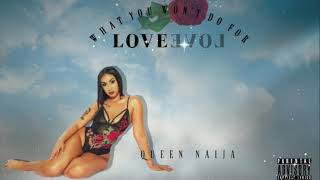 Queen+Naija-+What+You+Won%27t+Do+For+Love+%5B+NEW+SINGLE+%5D+%28Official+Audio%29