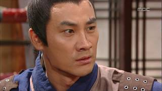 The Great Queen Seondeok, 48회, EP48, #01