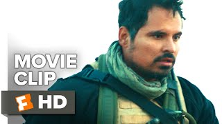 12 Strong Movie Clip - Who