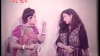 Palabi Kothay   Old Bangla Movie Part 1