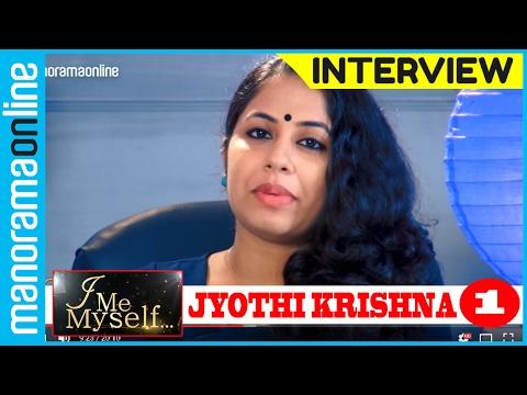 Xxx Mp4 Jyothi Krishna Exclusive Interview Part 1 2 I Me Myself Manorama Online 3gp Sex