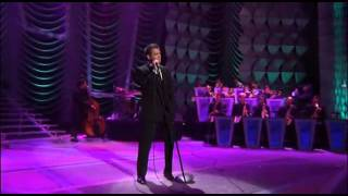 Michael Buble __ Sway 'salsa version' HD.