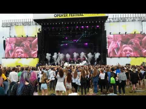 Xxx Mp4 Opene R Festival Charli XCX 2 3gp Sex