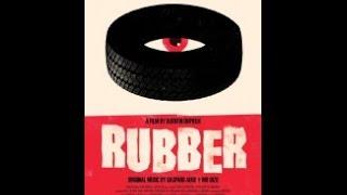 Rubber film und serien auf deutsch stream german online