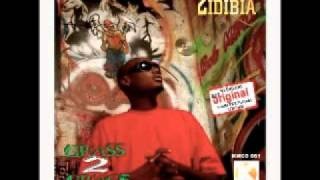 2Face - If Love Is a Crime