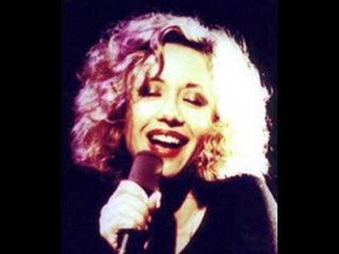 Chava Alberstein - Dona Dona (audio only)
