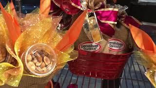 Diwali Mithai & Nuts at Premium Sweets Mississauga