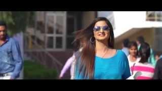 New Punjabi Song 2015 | Aadtan The Habits | Kamal Randhawa | Ft. kawi sidhu | S S Movies