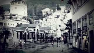 Hostel: Part II - Music Video