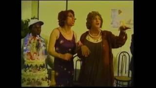 Le Battagliere - 2x46 - La festa di fidanzamento (finale 2a serie)
