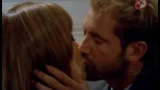 Victoria y Fernando [Cuando hay amor no hay pecado: Daniela Romo]