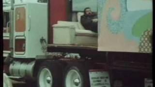 Go For It Trailer Terence Hill Bud Spencer