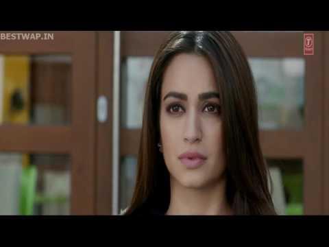Xxx Mp4 Raaz Aakhein Teri Full Video Song Full Hd 3gp Sex