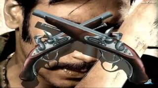 Jagga Abrar ul Haq  YouTube flv    MrBabaJuTt   YouTube