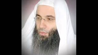 وقت صلاه الفجر الصحيح للشيخ محمد حسان  حفظه الله تعالى