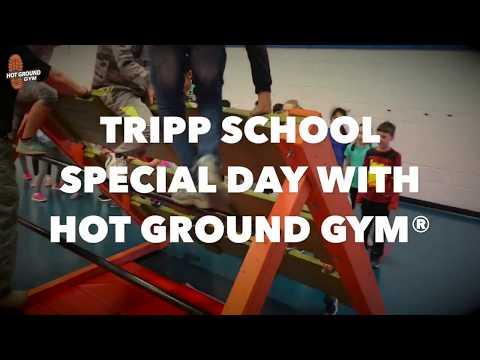 Xxx Mp4 Hot Ground Gym® School Assemblies And Team Building 3gp Sex