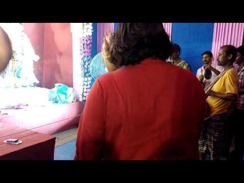 Xxx Mp4 Dashami Celebration At Sonarpur Kolkata 3gp Sex