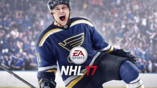NHL 17 - The Strumbellas - Young & Wild