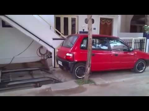 Xxx Mp4 FUNNY INDIAN CAR PARKING CAR PARKING FUNNY VIDEO 3gp Sex