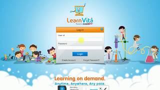 learn vita app khise download kari