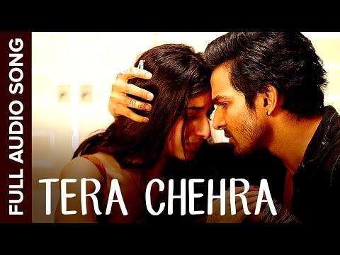 Xxx Mp4 Tera Chehra Full Audio Song Sanam Teri Kasam Harshvardhan Mawra Himesh Arijit 3gp Sex