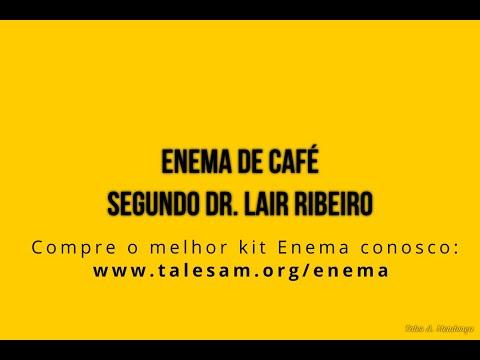 Xxx Mp4 Enema De Café Segundo Dr Lair Ribeiro 3gp Sex