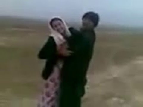 Xxx Mp4 Pashto Girl And Boy Romantic Dance2016 New Movie 3gp Sex