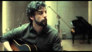 Joel & Ethan Coen - Inside Llewyn Davis (Please Mr. Kennedy)