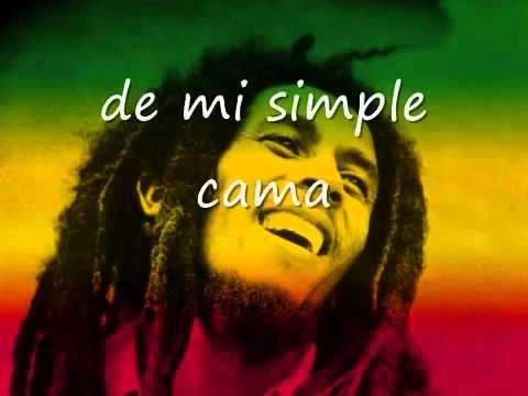 Xxx Mp4 I Wanna Love You Bob Marley Subtitulada En Español 3gp Sex