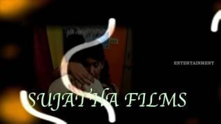 Bangla hot video   চুদা চুদি gorom masala