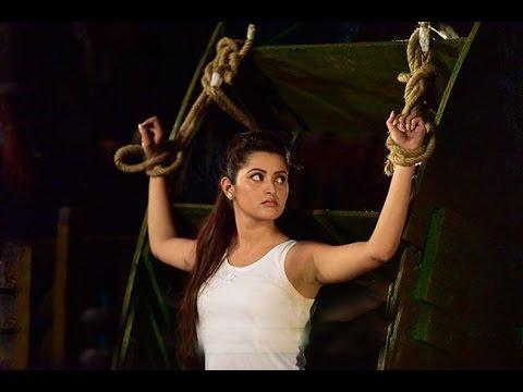 Xxx Mp4 Rokto Movie এর শুটিংয়ে নির্যাতনের শিকার হলেন পরিমনি Pori Moni Bengali Rokto Movie 2016 3gp Sex