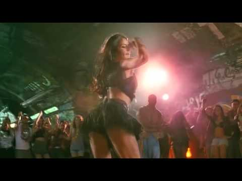 Xxx Mp4 HD HOT BUTT SEXY KATRINA KAIF GAAND DANCE 3gp Sex