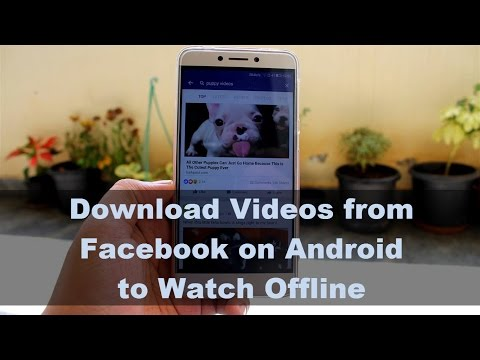 Xxx Mp4 The Best Way To Download HD Facebook Videos On Android 3gp Sex