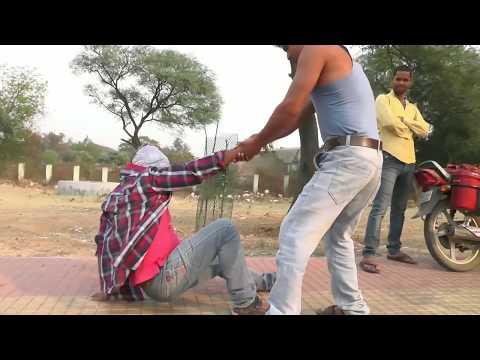 Xxx Mp4 Odia Funny Video ।।Dadagiri In Desi Style ।।mu Angulia Jagate Nahi Kehi Mo Bhalia ।। By Angulia Boys 3gp Sex