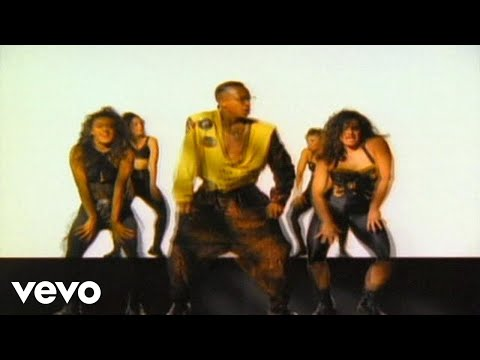 Xxx Mp4 MC Hammer U Can T Touch This 3gp Sex