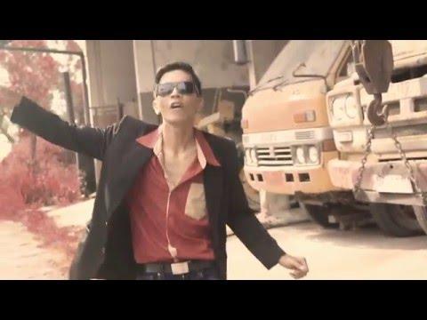 Ndx A K A Bojoku Ketikung Video Lip Sync Yulkhan Manying