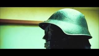 Hobo with a Shotgun - The Plague