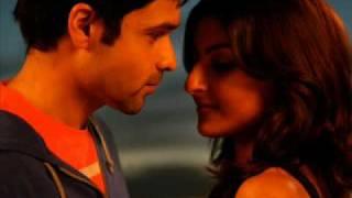 Dil Ibadat kar raha hai cover By imran from movie tummile