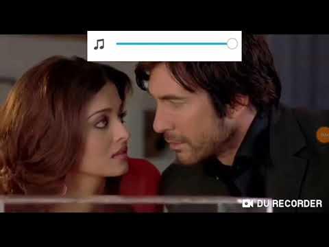 Xxx Mp4 Hot Sex Scene Of Aishwariya Rai Bacchan Mistress Of Spices 3gp Sex