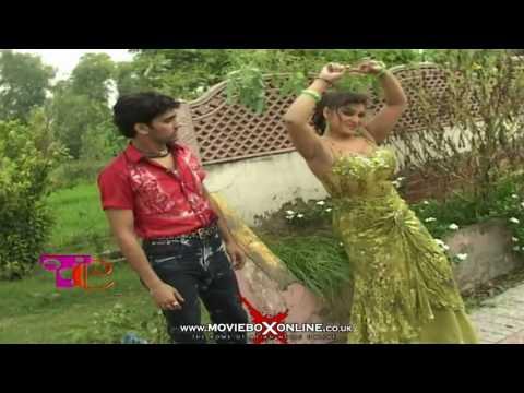 Xxx Mp4 ANJUMAN SHEHZADI MUJRA DANCE PAKISTANI MUJRA DANCE HD 3gp Sex