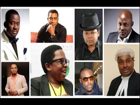 Xxx Mp4 Top 20 Most Richest Actors In Nigeria 3gp Sex
