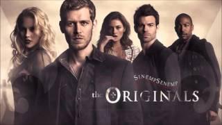 The Originals 3x11 Soundtrack