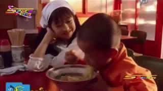 فيلم المقاتل الصغير 1 kung fu kid  مدبلج كامل   YouTube