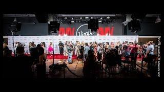 AVN award show