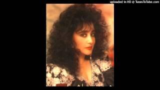 Homeyra - Aman az Darde Doori | حمیرا - امان از درد دوری ( Audio HQ )