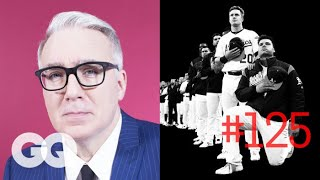 We Will Not Stand for Trump | The Resistance with Keith Olbermann | GQ