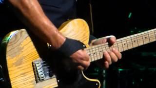 Bruce Springsteen - Sydney, Australia (2014) - Full Show - (Soundboard & Partial Video)